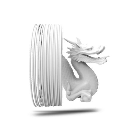 filamento pla
