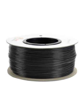 ASA Filament UV729