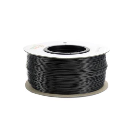 Filamento in ASA UV729