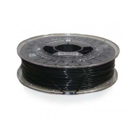 Filamento in TPU nero - WASP