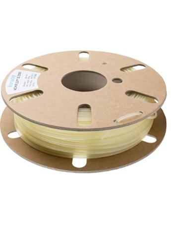 PVA filament - WASP