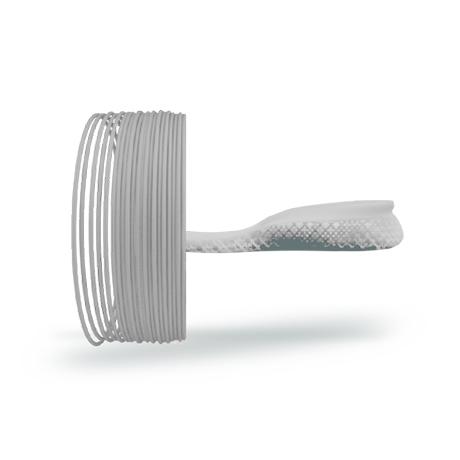 Filamento in TPU Medicale - WASP