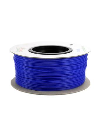 PLA eco filament