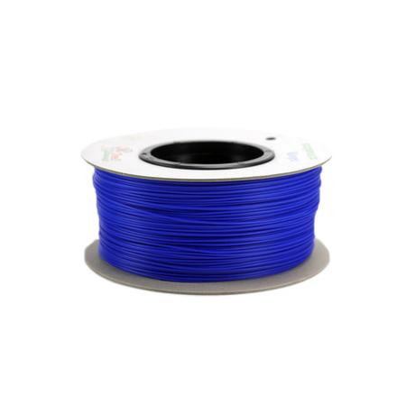 filamento pla eco - WASP